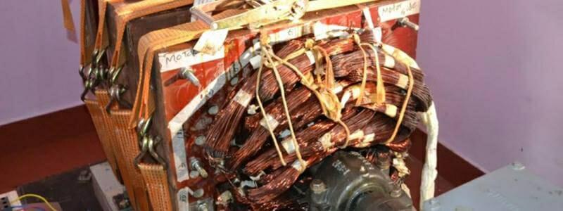 03bbc585f7ea0d0dad5f539a488f8939 - Indický vědec vyrobil bezreakční generátor