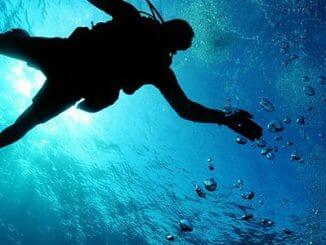 64d870aaeccf5d0302c27ed14b9abc6b 326x245 - Speciální krystaly nám umožní dýchat pod vodou