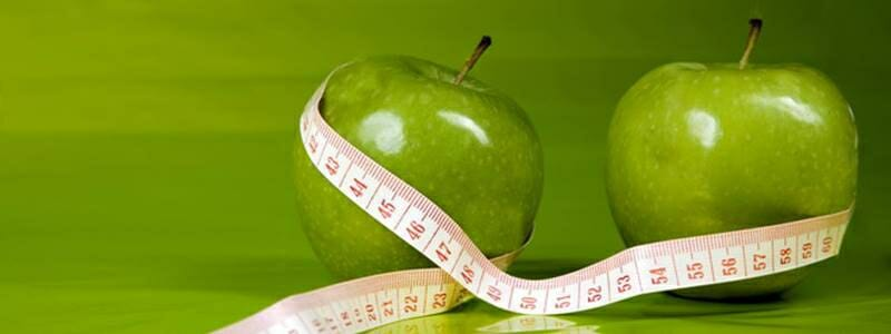 Jak zrychlit metabolismus: 10 účinných způsobů.