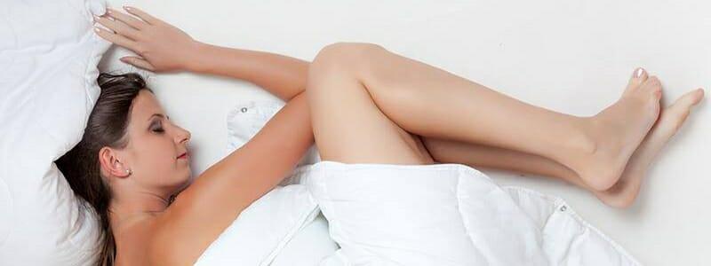 fed47c9d4c5d1e936436f7f1908da8a9 - Proč je daleko zdravější spát na levém boku