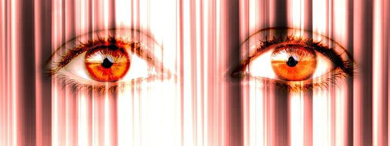 6111c3fbbe0b750e72fb97577494f3a6 - Úzkost je spojena s empatií a vyšší inteligencí