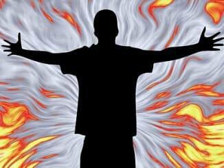 6fcb3eface66825f3931ba04f5e07b1c 326x245 - Arkturiáni oplývají velkou zásobou energie