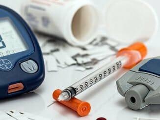 737d38559a793be5d1bf26290a523124 326x245 - Při léčbě cukrovky si můžeme pomoci bylinkami