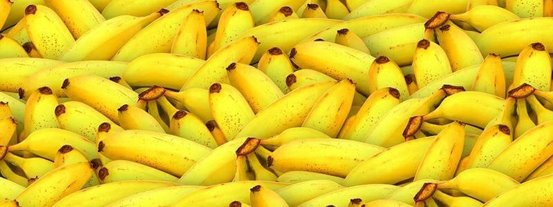 fed512e307caf15a4fa0c01f8c3828c0 - Banány a hubnutí – pomáhají anebo škodí?