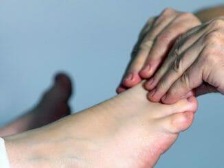 1a4d8ed0f285488b114d4c06c1092814 326x245 - Apolóňané mají často léčitelské schopnosti