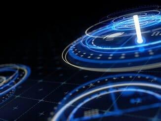 6a55229280587ce0b1c0b5c16820741d 326x245 - Žijeme v hologramu stvořeném mimozemšťany?
