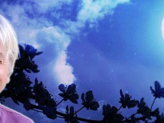 b2baa2231aff8bb40a8e3c0b37295111 326x245 - Icke: Měsíc je dutý a postavený mimozemšťany