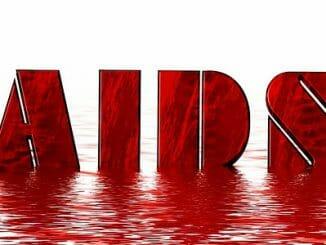 b9a1a71906ef7aa8f22f33d97212a44c 326x245 - Lékařka: HIV-AIDS je podvod světového rozsahu