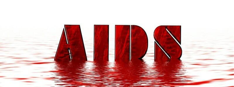 b9a1a71906ef7aa8f22f33d97212a44c - Lékařka: HIV-AIDS je podvod světového rozsahu