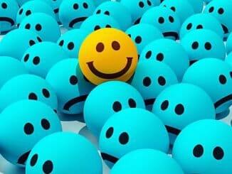 eb0fd4d791584a7d32bfb52fccf7eba1 326x245 - Jak si pozitivně naprogramovat vlastní život