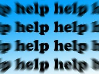 19aa7620c557c52b87d092bf2a1f106b 326x245 - Když duše volá celý život o pomoc