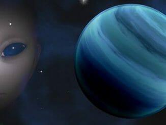 3201671d153e7a142e70046c4d9d491a 326x245 - Test: Jste původem duší mimozemšťan?
