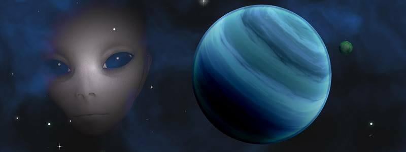 3201671d153e7a142e70046c4d9d491a - Test: Jste původem duší mimozemšťan?
