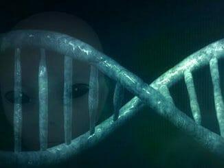 6cb793de6a162b92942e06fb8c3759bf 326x245 - Vědci objevili mimozemský kód vnaší DNA