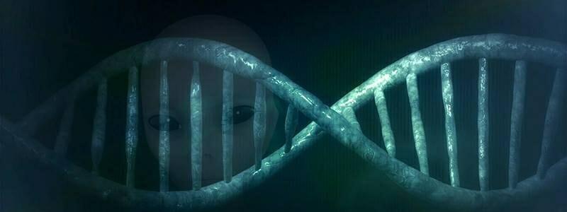 6cb793de6a162b92942e06fb8c3759bf - Vědci objevili mimozemský kód vnaší DNA