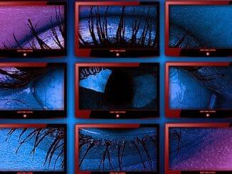 b386a015eb4a75908b3fcb5fc52d70c6 326x245 - Manipulativní techniky 10: Absolutní kontrola