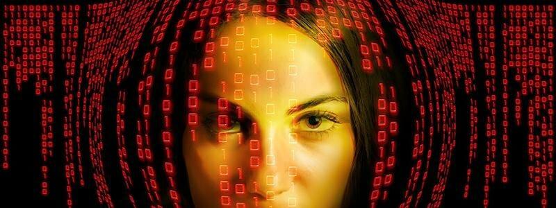 c9c402337cf973328535cd860c4b1886 - Jsme naprogramováni věřit vBoha?