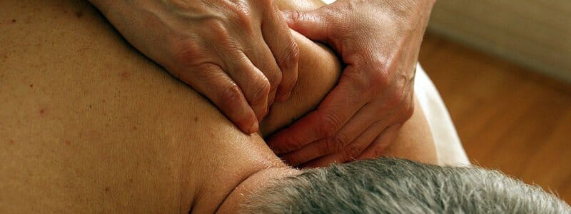 2ae371eebc75ffa673f1710d1466b0c8 - Přírodní léčba zatuhlého a bolestivého ramene