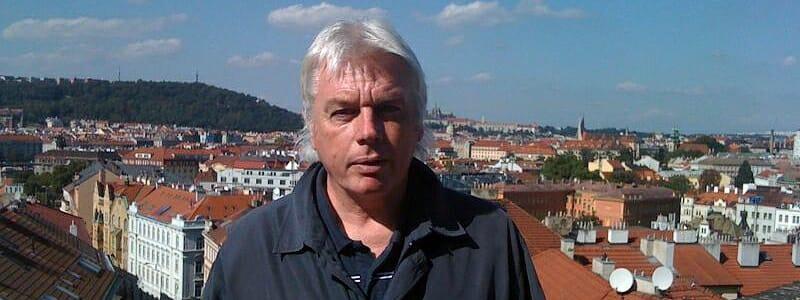 6fdd9bab32a0add724862c7beb00f2a7 - Konspirační guru David Icke vystoupí v Praze
