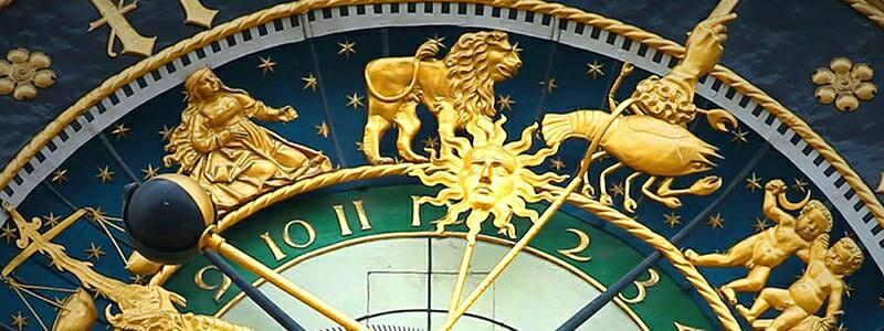 7b1162d9cc8bf65257600b10b1a76150 - Co si různá znamení horoskopu neumí přiznat?