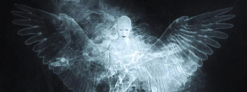 Jaká je skutečná pravda o bytostech Nefilim?