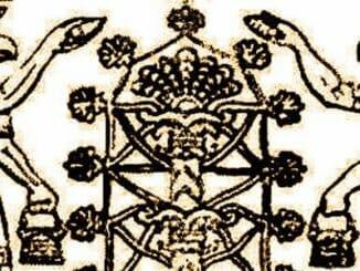 d3f39216aebda16a141f8652ec719021 326x245 - Bytosti Igigi se vzbouřily proti Anunnaki