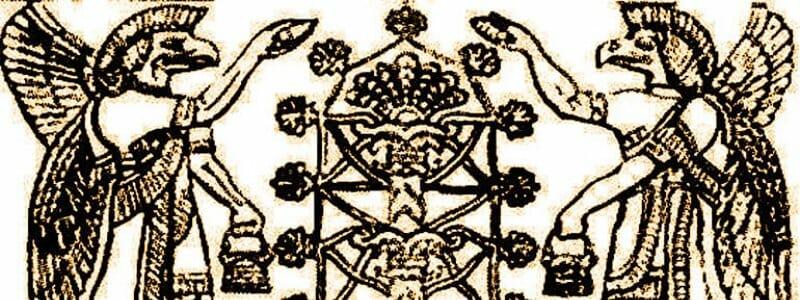 d3f39216aebda16a141f8652ec719021 - Bytosti Igigi se vzbouřily proti Anunnaki