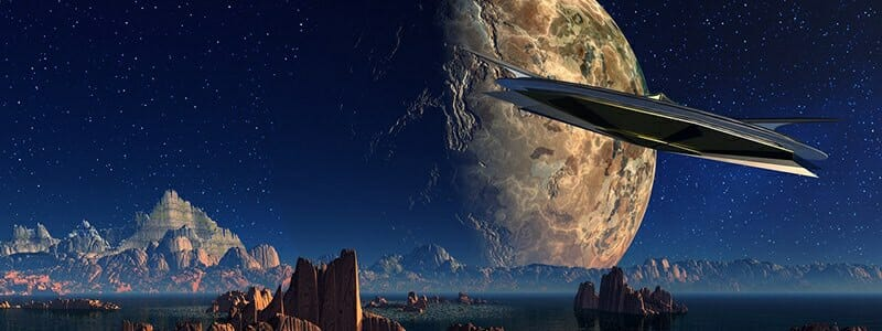 160dde3b6e80055f3d38836ca7c1e358 - Bývalý astronaut: ET technologie je na dosah