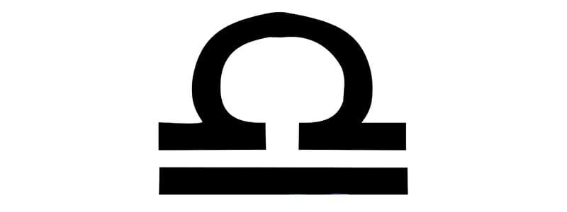 187c0efdfca201806ea5f116528cf6b3 - Vývoj znamení Váhy: Cesta vyrovnanosti