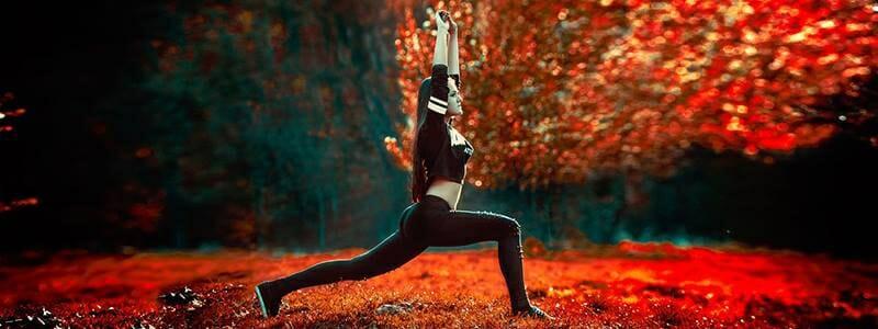 3a1c02b10579397cb98489e0e1c31ccd - Jak protáhnout a posílit psoas neboli sval duše?