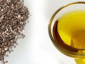 0a92b8acb351923b36dd6ef31e7a026a 326x245 - Šest výhod oleje z chia semínek pro kůži