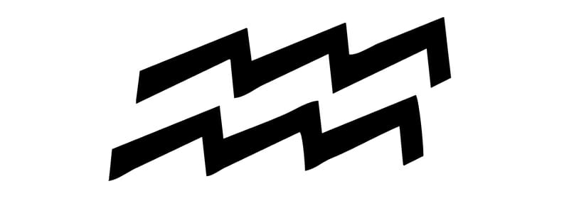 8118ecb509ef14485b060e1b7a0fd98e - Vývoj znamení Vodnář: Cesta volnosti