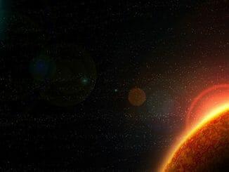 4536c5169285ba4f0e208e1e15a3716e 326x245 - Před Velkým třeskem existoval další vesmír