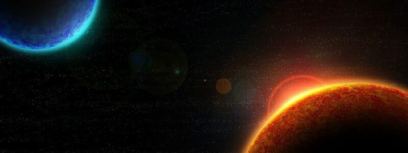4536c5169285ba4f0e208e1e15a3716e - Před Velkým třeskem existoval další vesmír