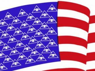 4cf95e737c81aa7168a03ea38f8d8c42 326x245 - Američtí prezidenti mají stejného předka
