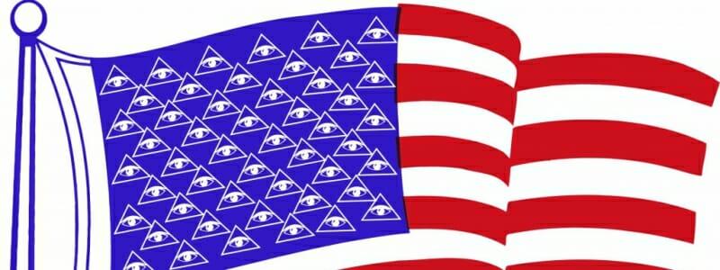 4cf95e737c81aa7168a03ea38f8d8c42 - Američtí prezidenti mají stejného předka
