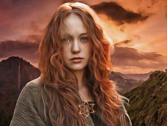a43d8febf785a7154c8cde275d5baec5 326x245 - Keltské mýty a pověsti – bohové a bohyně
