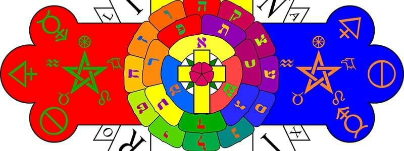 accc0ef401a9d0ec2679c1b87553cd54 - Mystické uctívání kříže v moderní době