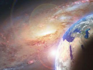 b28cc8fdc9f5fa31793c5ec73126d30f 326x245 - Nibiru dorazí v roce 2017 do sluneční soustavy
