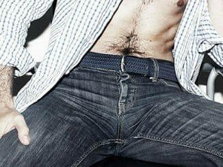cf767aa3d4ea99a5b039259eb693ff1f 326x245 - Deset funkcí prostaty - vliv na mužské zdraví