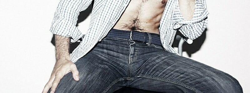 cf767aa3d4ea99a5b039259eb693ff1f - Deset funkcí prostaty - vliv na mužské zdraví