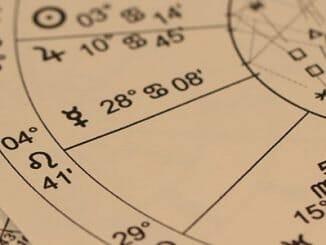 cae0f4e14feb27dbd0839217ae38c46f 326x245 - Věděli jste, že vaše znamení nemusí být správné?