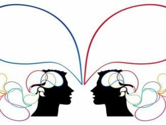 71ad0c6fd97b9bbb793d62f723926f39 326x245 - Mysl sahá mimo nejen náš mozek, ale i tělo