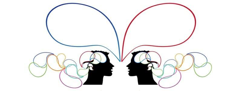 71ad0c6fd97b9bbb793d62f723926f39 - Mysl sahá mimo nejen náš mozek, ale i tělo