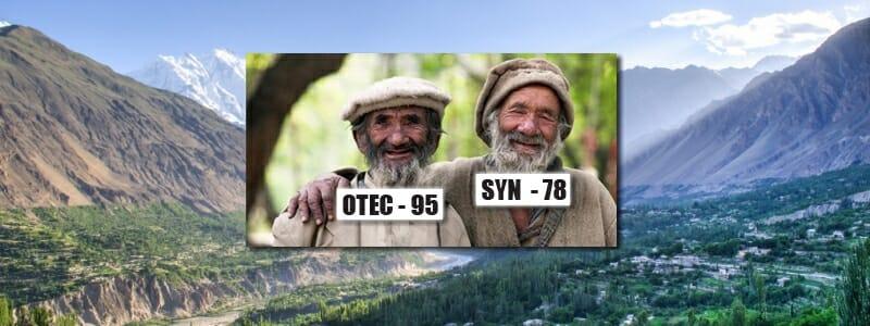 a780b0192e6462da517e877e8e91dd64 - Pakistánští Hunzové se ve zdraví dožívají 100 let
