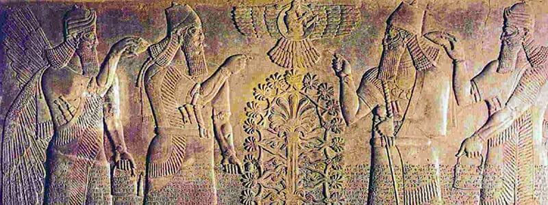 cd4da66dd5451751fbc38d3c111c02cf - Anunnaki: Bohové, mimozemšťané či obojí?