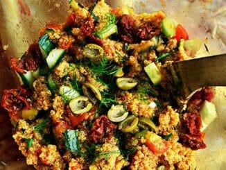 47ab69977948f2a038d2ba9225ae9a91 326x245 - Chutný inkův salát - ideální tip na večeři