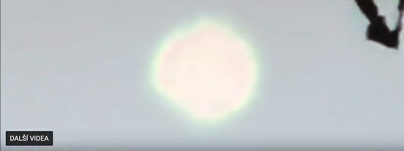 24120c5287480e41877ae7f1196dce7a - Záhadný objekt se objevil nad Slovenskem