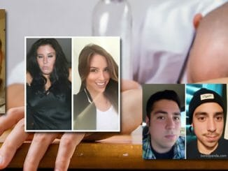 4c98a7123d04d6ef2b38f4bf485e06d5 326x245 - Přestali pít alkohol. Jak se změnila jejich tvář?