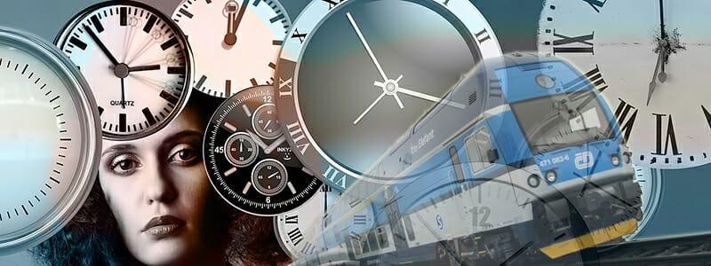 aca5923f18b16f6f1bd62c49ba1524c9 - Přijíždějící vlak zmizel. Do paralelní reality?